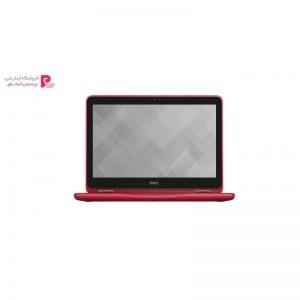 لپ تاپ 11.6 اینچی دل مدل INSPIRON 3168 -AC B - 0
