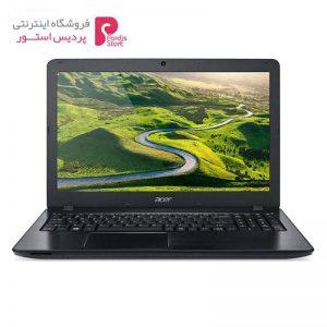 لپ تاپ 15 اینچی ایسر مدل Aspire F5-573G-78RK - 0