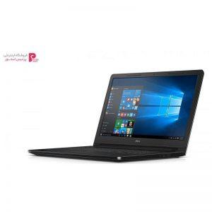 لپ تاپ 15.6 اینچی دل مدل INSPIRON 3552 -AC B - 0