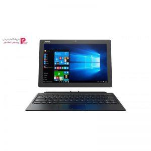 تبلت لنوو مدل IdeaPad Miix 510 ظرفیت 512 گیگابایت - 0