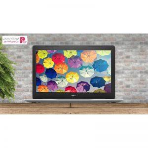 لپ تاپ 15 اینچی دل مدل INSPIRON 5570 - J - 0