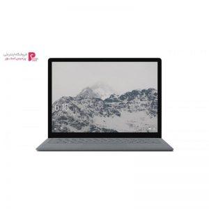 لپ تاپ 13 اینچی مایکروسافت مدل Surface Laptop - I - 0