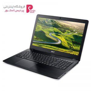 لپ تاپ 15 اینچی ایسر مدل Aspire F5-573G-77ZP - 0