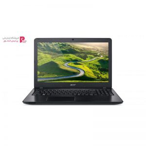 لپ تاپ 15 اینچی ایسر مدل Aspire F5-573G-3295 - 0