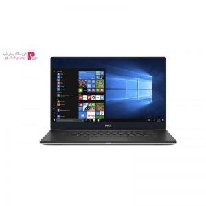 لپ تاپ 15 اینچی دل مدل XPS 15-9560-Plus - 0