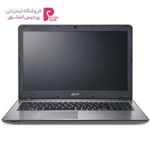 لپ تاپ 15 اینچی ایسر مدل Aspire F5-573G-79JZ - 0