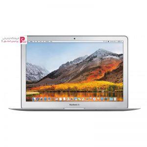 لپ تاپ 13 اینچی اپل مدل MacBook Air CTO 2017 - 0