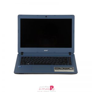 لپ تاپ 14 اینچی ایسر مدل Aspire ES1-432-P6XS