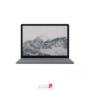 لپ تاپ 13 اینچی مایکروسافت مدل Surface Laptop - J