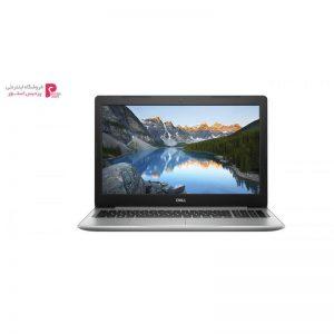 لپ تاپ 15 اینچی دل مدل INSPIRON 5570 - AC B - 0