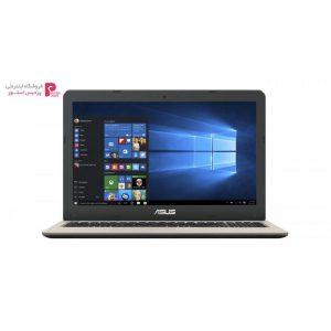 لپ تاپ 15 اینچی ایسوس مدل K556UQ - K - 0