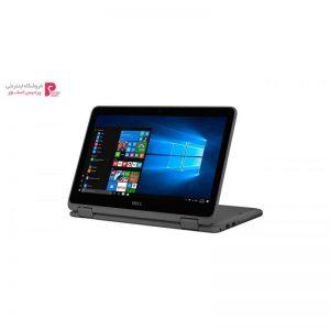 لپ تاپ 11 اینچی دل مدل Inspiron 11 3185 2-in-1 - 0