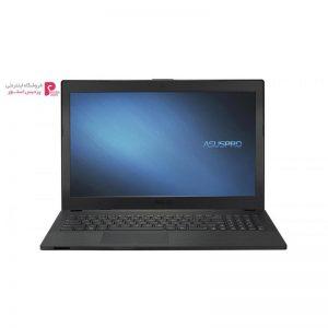 لپ تاپ 15 اینچی ایسوس مدل ASUSPRO P2540UV - A - 0