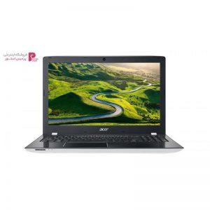 لپ تاپ 14 اینچی ایسر مدل Aspire E5-475G-59FA - 0