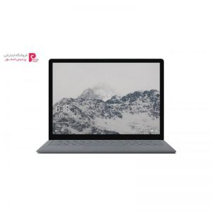 لپ تاپ 13 اینچی مایکروسافت مدل Surface Laptop - A - 0