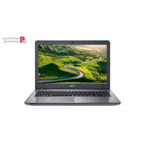 لپ تاپ 15 اینچی ایسر مدل Aspire F5-573G-77G4 - 0