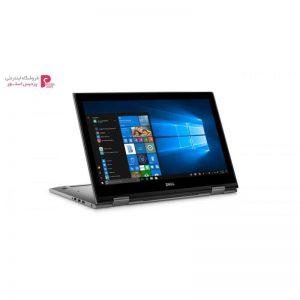 لپ تاپ 15 اینچی دل مدل INSPIRON 5579 2in1 - 0