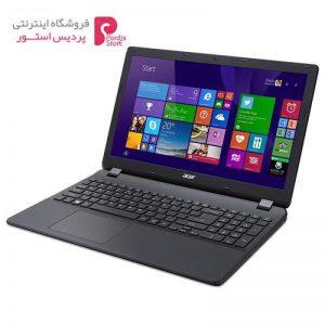 لپ تاپ 15 اینچی ایسر مدل Aspire ES1-571-C230 - 0