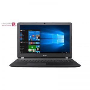 لپ تاپ 15 اینچی ایسر مدل Aspire ES1-533-P6HD - 0
