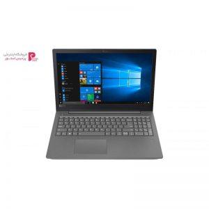 لپ تاپ 15.6 اینچی لنوو مدل Ideapad V330 - D - 0