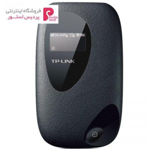 مودم همراه 3G تی پی-لینک مدل M5350 - 0