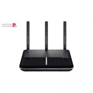 مودم روتر بی سیم VDSL/ADSL تی پی-لینک مدل Archer VR600_V2 - 0