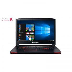 لپ تاپ 17 اینچی ایسر مدل Predator 17 G5-793-71A0 - 0