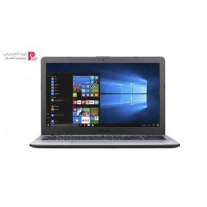 لپ تاپ 15 اینچی ایسوس مدل VivoBook K542UF - E - 0