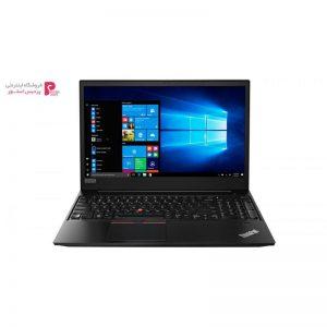 لپ تاپ 15 اینچی لنوو مدل ThinkPad E580 - B - 0