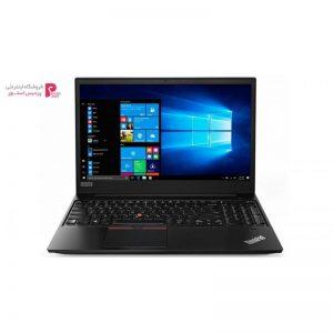 لپ تاپ 15 اینچی لنوو مدل ThinkPad E580 - H - 0