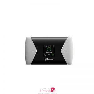 TP-LINK M7450_V1 Portable 4G Modem (1)