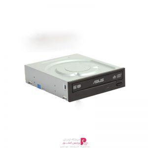 درایو Blu-ray اینترنال ایسوس مدل BW-16D1HT