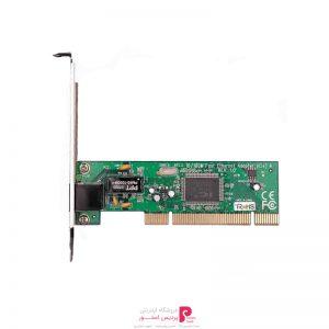کارت شبکه 10100Mbps تی پی لینک TF-3200