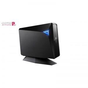 درایو Blu-ray اکسترنال ایسوس مدل BW-16D1H-U PRO - 0