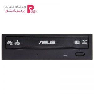درایو DVD اینترنال ایسوس مدل DRW-24D5MT جعبه دار - 0