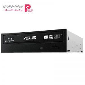 درایو Blu-ray اینترنال ایسوس مدل BW-16D1HT Pro - 0
