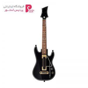 گیتار مخصوص پلی استیشن 4 مدل Hero - 0