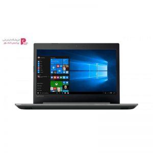 لپ تاپ 15 اینچی لنوو مدل Ideapad 320 - AV - 0