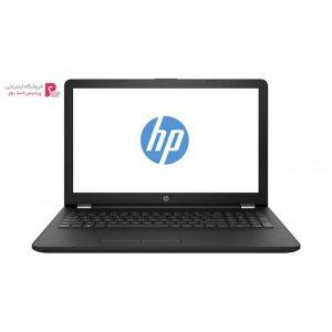 لپ تاپ 15 اینچی اچ پی مدل 15-ra003nia - 0