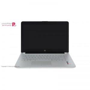 لپ تاپ 14 اینچی اچ پی مدل 14-bs090nia - 0