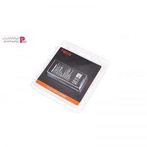 باتری لیتیومی دی جی آی برای کوادکوپتر DJI Tello