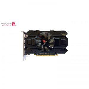 کارت گرافیک بایوستار مدل GT740-4GBD3 - 0
