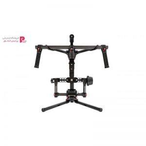 پایه نگهدارنده دوربین دی جی آی مدل Ronin-M - 0