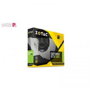 کارت گرافیک زوتک مدل GTX 1060 MINI 6GB