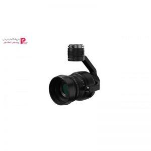 دوربین دی جی آی مدل Zenmuse X5S - 0