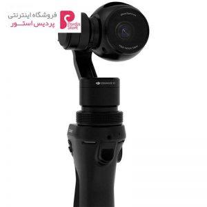 دوربین فیلمبرداری دستی DJI مدل Osmo Handheld 4K Camera - 0