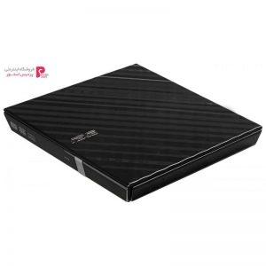 درایو DVD اکسترنال ایسوس مدل SDRW-08D2S-U Lite - 0