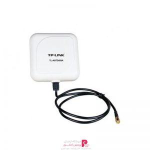 آنتن-تقویتی-تی-پی-لینک-مدل-TL-ANT2409A