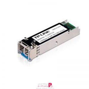 تی-پی-لینک-ماژول-Single-mode-فیبر-گیگابیت-TL-SM311LS