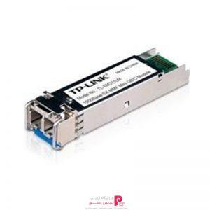 تی-پی-لینک-ماژول-multi-mode-فیبر-گیگابیت-TL-SM311LM